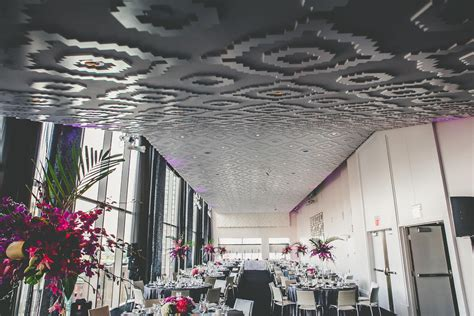 Wedding Toronto by Malaparte Toronto Wedding Venue Overview And Details