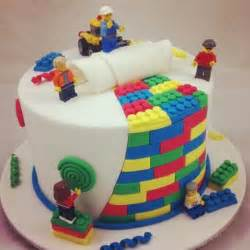 lego torte 18868 jpg 640 215 640 kindergeburtstag pinterest lego fondant and cake