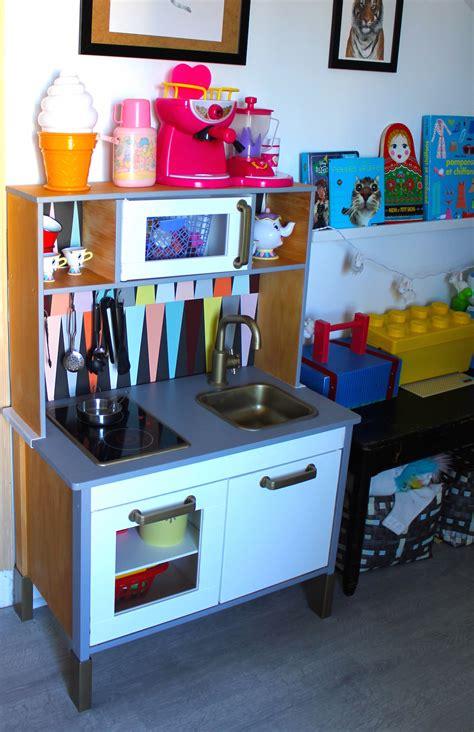 cuisine en bois jouet ikea d occasion ophrey com cuisine ikea jouet occasion pr 233 l 232 vement d