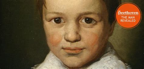 beethoven biography date of birth life