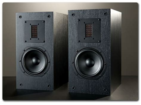 the 149 chane a1rx c speaker is almost to be