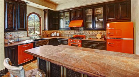vintage kitchen cabinet decals designed for your place of retro kitchen cabinets pleasing cheap kitchen countertop