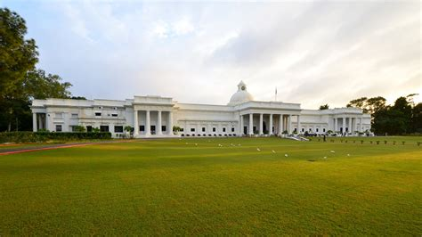 Iit Roorkee Mba 2017 by Images Of Indian Institute Of Technology Roorkee