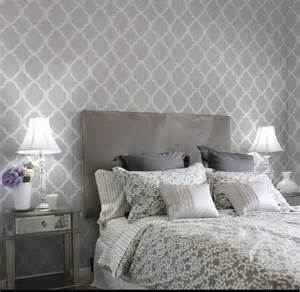 Gray Bedroom Decorating Ideas by Grey On Gray Bedroom Decor Just Decorate