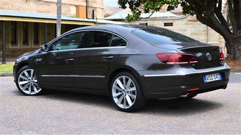 Volkswagen Cc Interior by Volkswagen Cc Interior Review 2013 Volkswagen Cc The