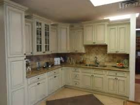 Discontinued Kitchen Cabinets by Kitchen Amp Bath Cabinets On Clearance For Sale In Atlanta