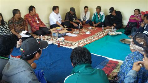 Bibit Bawang Merah Bantul kunjungan kerja dirjen hortikultura ke bali hortikultura