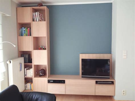 diy tv armoire floating tv stand jordi adapted made by hubert