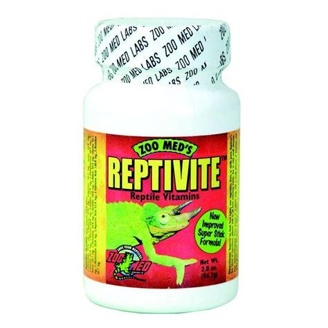 Vitamin Iguana Supplements Containing L Tyrosine L Tyrosine