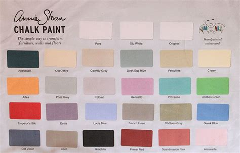 chalk paint colors wydeven designs before and after sloan chalk
