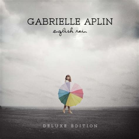 take me away sheet by gabrielle aplin piano vocal
