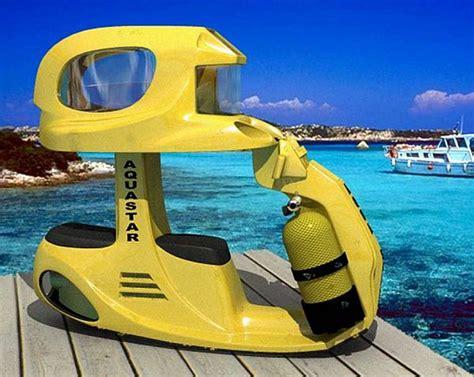 water scooter drivers wordlesstech aquastar underwater sea scooter