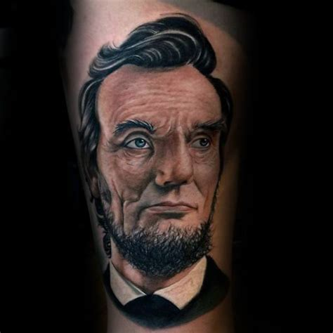 amazing abraham lincoln and ideas