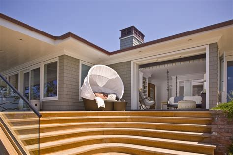 1000 images about exterior house colours on