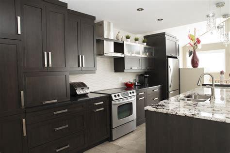 couleur armoire cuisine couleur cuisine u quelle