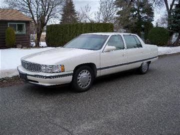 C Cadillac Spokane by Cadillac For Sale Carsforsale