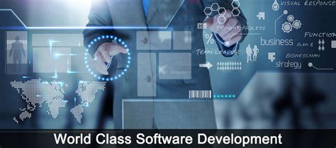 hd web software system centering solutions ocala florida