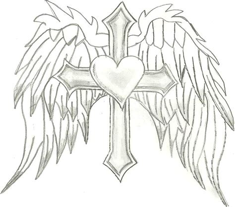 coloring pages of angels with wings wings coloring pages coloring pages of hearts with wings