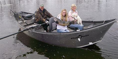 drift boat pulaski ny river fishing trips salmon river black river pulaski ny