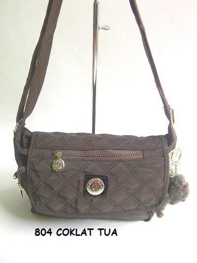 New Model Selimut Kerokeroppi Best Seller bag import premium best seller new model 10 colour