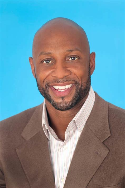 Floor And Decor Atlanta Ga by Alonzo Mourning To Appear This Weekend At Floor Amp Decor S