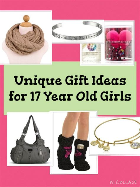 gift ideas for 14 year old girls best gifts for teen girls