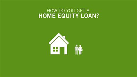how to get home loan from lic housing finance 28 images