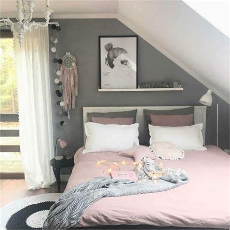 chambre style nordique chambre scandinave d 233 couvrez le charme du style nordique