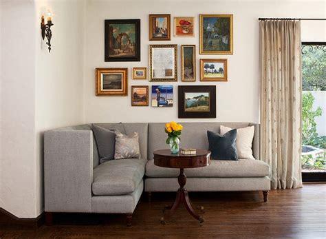 small corner sofas for small rooms corner sofa small