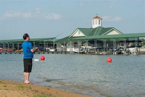 boat slip rental lake lewisville tx location cottonwood creek marina