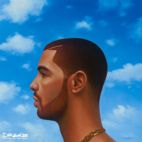 drake song lyrics by albums metrolyrics