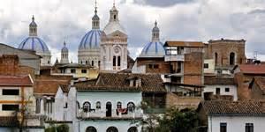 Why cuenca ecuador remains a top retire overseas choice kathleen