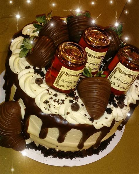 birthday cake order chicago chicago heights il help wanted in 2019 our cake cake