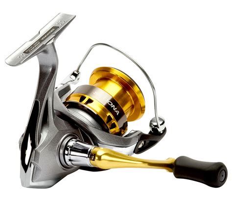 Reel Shimano Sedona C5000xgfi shimano fishing rod 7 foot catana with shimano sedona reel fishing tackle shop