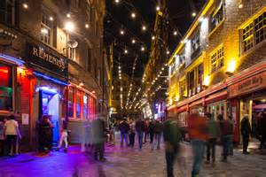 Top 10 Bars In Liverpool by 32 Reasons To Liverpool Signatures Liverpool