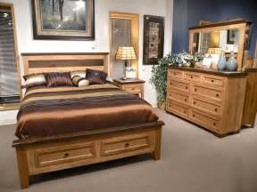 home furnishings bedroom furniture don s home furniture wi