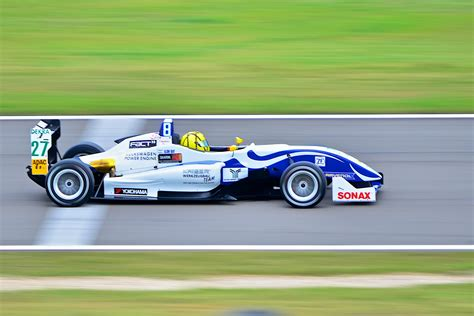 Formel 3 Auto by File Formula 3 Cup Car 1 Jpg Wikimedia Commons