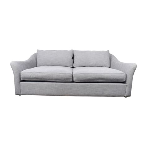 west elm sofa bed sofa bed west elm clean modern sofa bed west elm