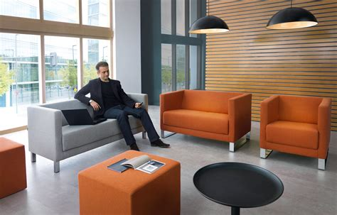 upholstery vancouver vancouver lite reception seating sofas msl interiors