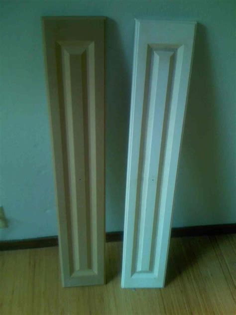 Paint For Mdf Cabinets by Painting Mdf Cabinets Painting Finish Work