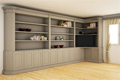 progetti arredamento casa progetti di ambienti domestici progetti arredamento casa
