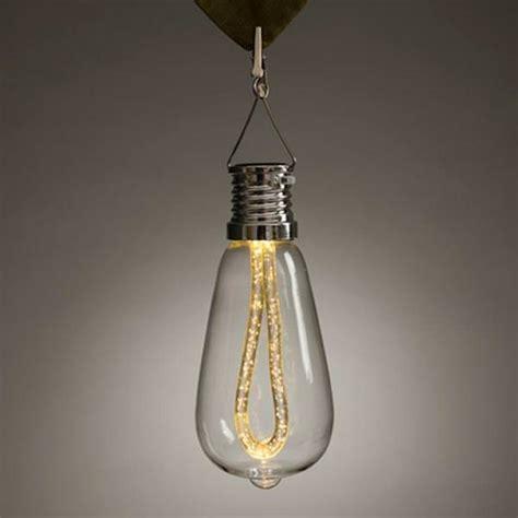 patio light bulbs gerson 93236 patio bulb