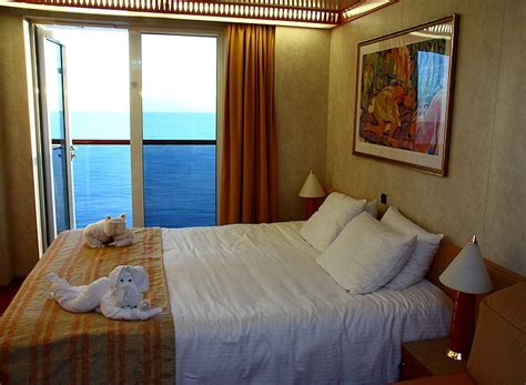 sweet home interior 5267 carnival cruise spirit rooms youmailr