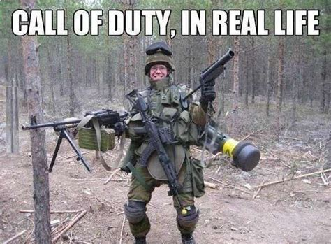 Call Of Duty Meme - the best call of duty memes memes the o jays and game