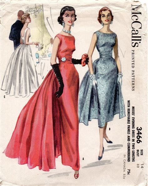 1940s Bathroom Design 50s hollywood starlet evening gown from adele bee ann sewing