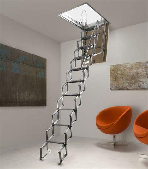 Escalier Escamotable Brico Dépot 6911 by Escalier Escamotable Design Aw96 Jornalagora