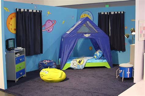 buzz lightyear bedroom buzz lightyear bedroom ideas kids room ideas kids room ideas