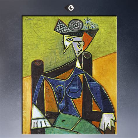 picasso paintings highest price buy wholesale roque from china roque wholesalers