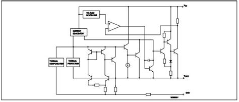 mosfet transistor voltage drop mosfet transistor voltage drop 28 images 15 mosfet threshold voltage mosfet selecting a