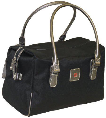 Swiss Army Fortune swiss gear luggage wenger swiss army zurich